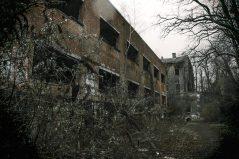 Fort de la Chartreuse 086-1