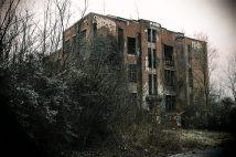 Fort de la Chartreuse 090-1