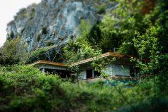 grotte_telepherique_abandonne_04