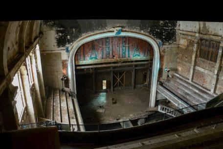 theatre-cinema_varia_urbex_19