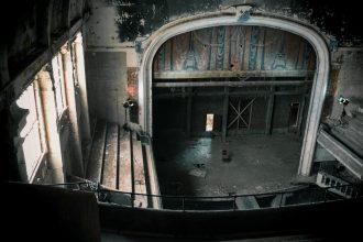 theatre-cinema_varia_urbex_21
