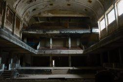 theatre-cinema_varia_urbex_33