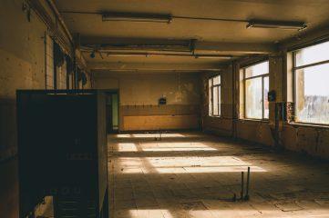Station_de_chimie_et_physique_agricoles_065