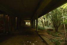spookhotel-swamphotel-008