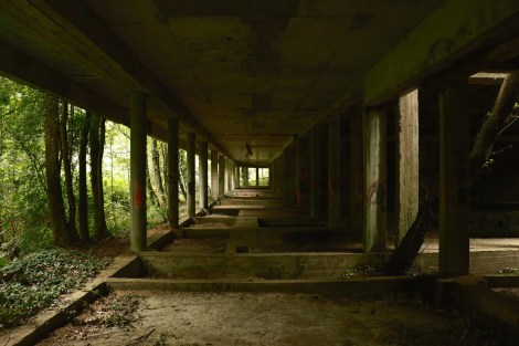 spookhotel-swamphotel-013