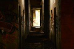 spookhotel-swamphotel-039