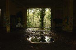spookhotel-swamphotel-049