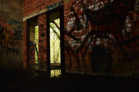 spookhotel-swamphotel-059
