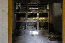 sanatorium du bois d'havré004