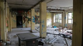 sanatorium du bois d'havré005