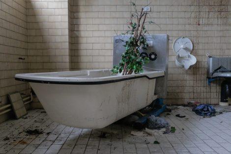 sanatorium du bois d'havré009