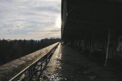 sanatorium du bois d'havré014