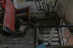sanatorium du bois d'havré015