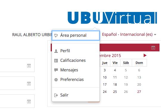 edUBUvirtual01