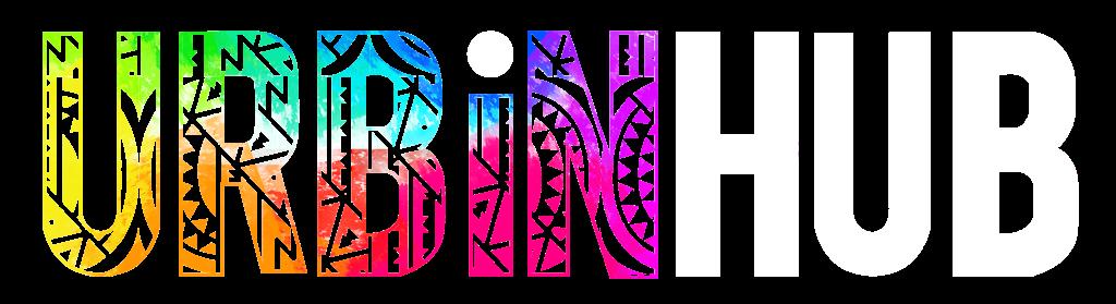 urbinhub logo
