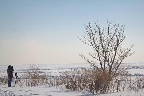 2014-02-18-snowtrek-02