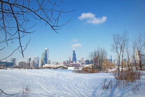 2014-02-18-snowtrek-09