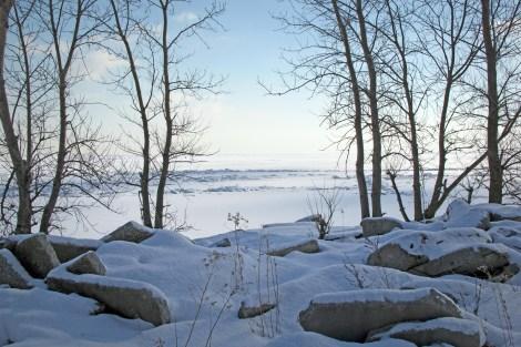 2014-02-18-snowtrek-10