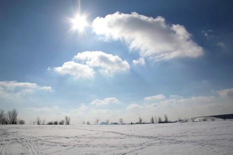 2014-02-18-snowtrek-12