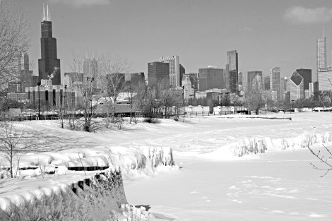 2014-02-18-snowtrek-13