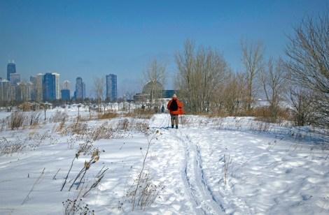 2014-02-18-snowtrek-14