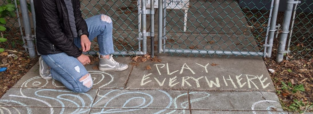 play_everywhere_chalk_games_playground