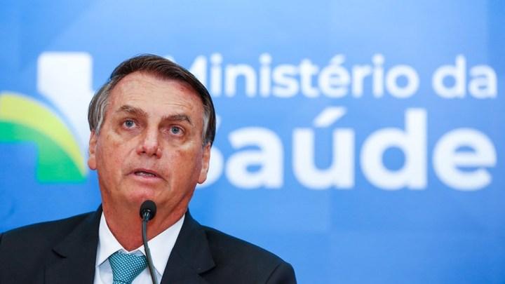 Juristas da OAB concluem que Bolsonaro cometeu crimes contra a humanidade e o acusarão em Haia