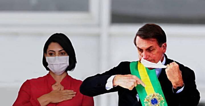 Economista diz que tendência é reaquecimento da economia e possível reeleição de Bolsonaro