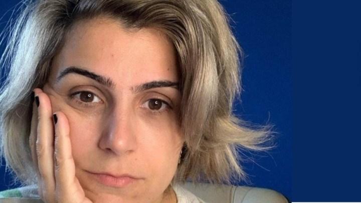 Cresce apoio e solidariedade à Manuela d'Ávila após denúncia de ameaças de estupro contra filha de 5 anos