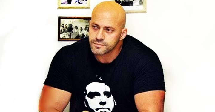 PGR opina ao STF volta de Daniel Silveira à prisão após violações na tornozeleira