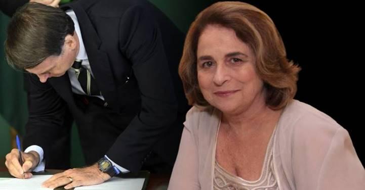 """""""A classe média vai A-DO-RAR"""", diz jornalista ironizando imposto de Bolsonaro para """"dar conta"""" do Bolsa Família"""