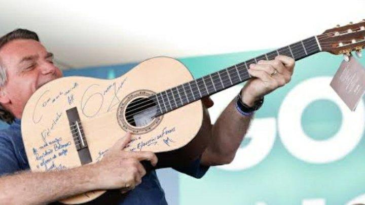 STF imporá nova derrota a Bolsonaro ao derrubar decreto de armas