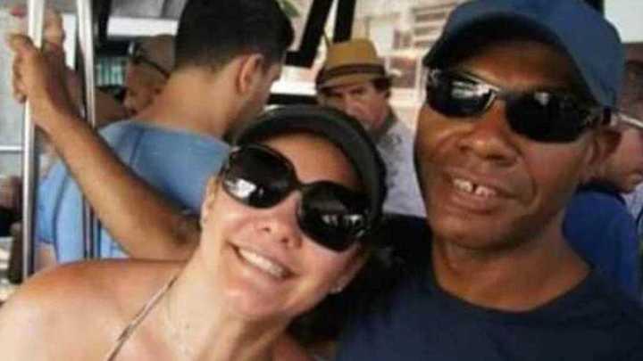 Quebra de sigilo mostra que ex-assessor de Flávio sacou mesmo 93% do salário em dinheiro vivo