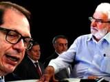 'Gabinete do ódio respira', diz Valente sobre 'vacilo' do relator ao votar por absolvição da chapa Bolsonaro-Mourão