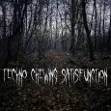 techno chewing satisfunction ~ cd no. 27