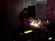 DJ Tendraw