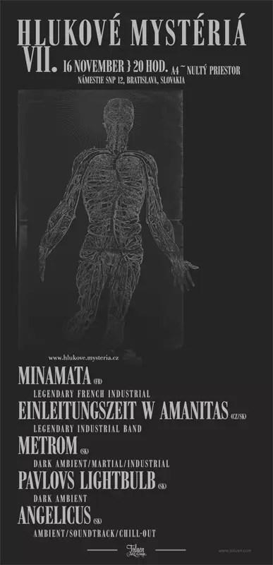 hlukove_mysteria_vii