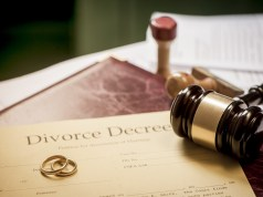 wife divorce man ordered to pay dowry