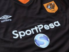 Sportpesa, withdraws sponsorships