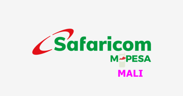 Mali, Safaricom's Savings Product