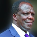 Governors in Graft