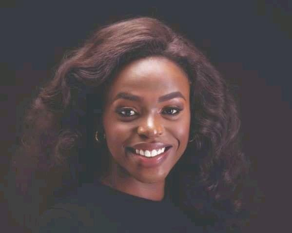 Ogutu Okudo, Founder and CEO, Women in Energy & Extractives Africa (WEX Africa)