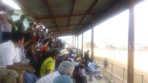 Guatemalan soccer