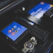 Car Battery Problem