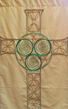 A Celtic Image