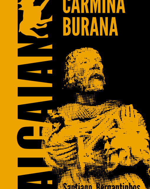 Carmiña Burana