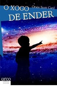 O xogo de Ender