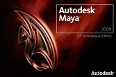 autodesk-maya-2009-unlimited-mac-os-x