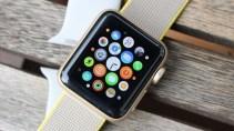 best-smartwatch-2-1487703098-prxx-full-width-inline
