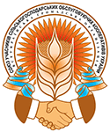 "All-Ukrainian Public Association ""The Agricultural Service Cooperatives Union of Ukraine"""